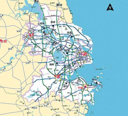 地图 500_452图片