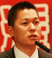 汇添富黄金及贵金属证券投资基金拟任基金经理:刘子龙