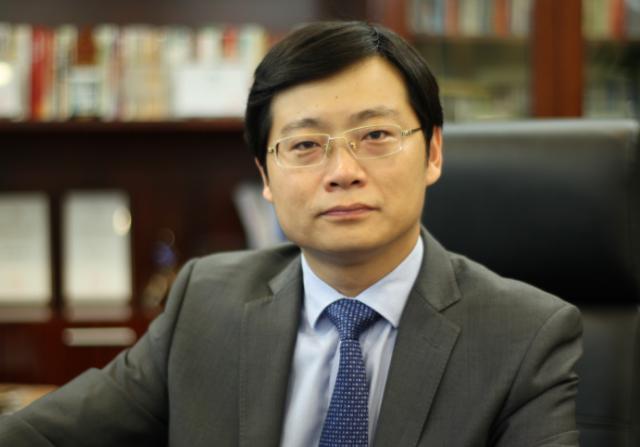 管清友:423中央政治局会议透露出哪些政策信号