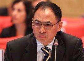 郑永年:中小企业融资难在于国企扩张过快