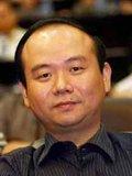 湘财证券副总裁李康
