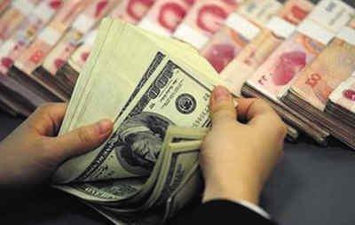 """的\""""2011年货币   汇率   监督改革法案\""""进行最终投票...."""