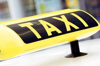 2名欧洲人在迪拜出租车中发生性关系面临3年监禁(图)