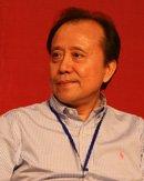 对外经贸大学副校长刘亚;