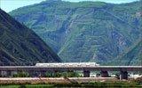 中国高铁发展有多快?