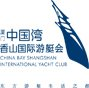 中国湾香山国际游艇会