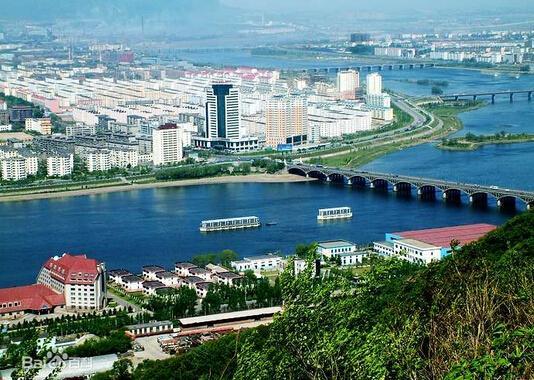 四平市区人口_四平市总人口约360万,市区人口65万,城市化率不到20%,刚性需求.