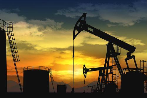 中国转购沙特便宜石油 俄罗斯倍感压力