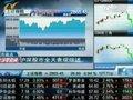 视频:资源领军个股普涨 沪指涨26点报2865