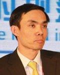 重阳投资总裁莫泰山
