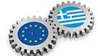 希腊政治危机再度搅动欧元区