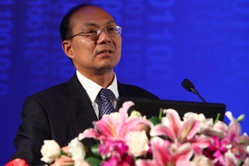 王开国:新媒体下金融品牌要注重用户个性体验