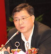 法巴证券(亚洲)首席经济学家陈兴动