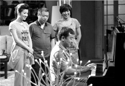 ...乒乓球男双冠军得主王涛;1998年日本长野冬季奥运会短道速...