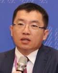 北京城建集团国际事业部董事长李道松