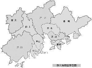 巴基斯坦面积和人口_广州市面积 人口