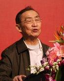 中国人民大学教授周升业