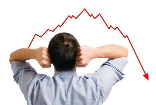 美股市场科技股市盈率降至7年最低苏州家具市场电话图片