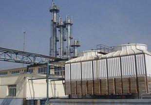 化工行业2011年四季度策略报告