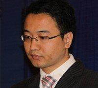 广大期货研究所程序化首席研究员黄玉