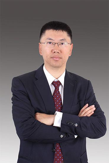 凤凰新媒体宣布任命首席营销官和首席技术官