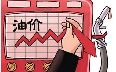 美国汽油价格下跌对第四季度经济发展帮助不大