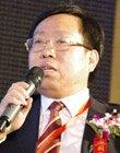 哈尔滨银行投资部总经理尹国立