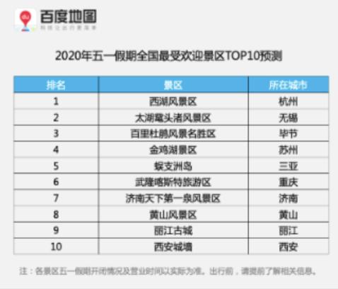 望江棋牌室:山水花草风景图片大全:中国十大坑人景区排行榜你去过几个了?