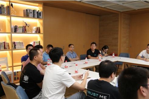 http://www.reviewcode.cn/bianchengyuyan/68656.html