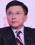 香港财经实物及库务局局长陈家强