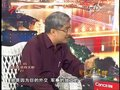 视频:《财经郎眼》日本政坛新生代到底在想什么