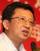 摩根大通中国投资银行副主席兼中国综合公司/企业投融资主席龚方雄