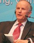 波兰前副总理兼财政部长格热戈日-科沃德科