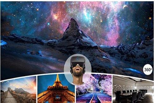 三次方成本来袭!零视界VR炫酷v成本!百乐情趣用品怎么样图片