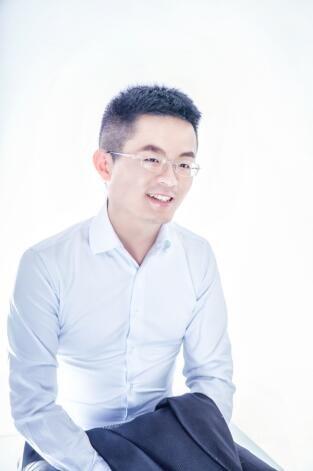 杜达雄王博豪-一个初创网络平台为何拒绝千万风投