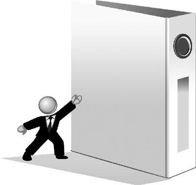 郑州地产开发企业要划分信用等级