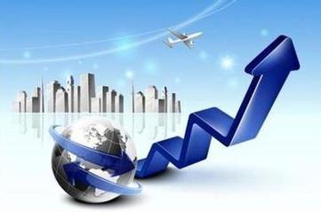 美国税改如何影响股、债、汇?