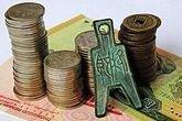 人民币国际化提速是烟雾弹