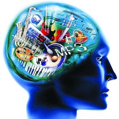 """""""一心多用""""会导致大脑变""""笨""""专家支招护脑"""