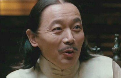 中国电影不缺演员,但缺葛优?(资料图)图片