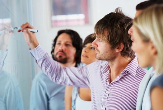 成功创业_想要在25岁之前创业成功?先看懂这五件事