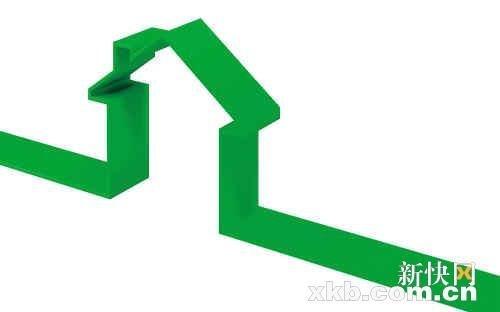 委员建议强制征用空置房做廉租房