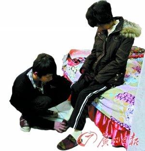 少年趁母亲睡觉图片,少年趁母亲睡觉,少年趁母亲 ...