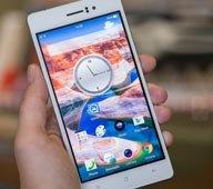 这5款智能手机创造过世界吉尼斯纪录