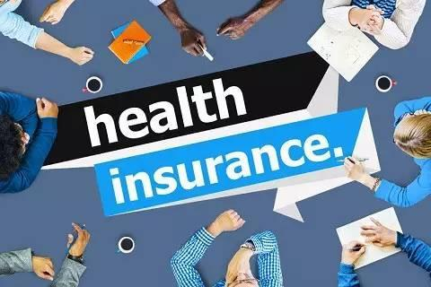 按规定,最高每年可抵扣2400元,既能享受保险保障,还能少缴纳部分个税,听上去确实是一项利民的好政策。
