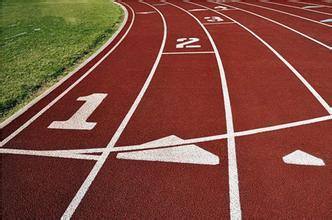 明年高招体育类福建省统考本月中下旬举行