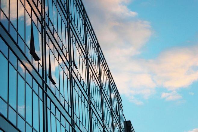 4月一二三线城市商品住宅销售价格稳中略升
