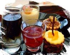 http://bbs.fj.qq.com/life/gk6b6s85.htm