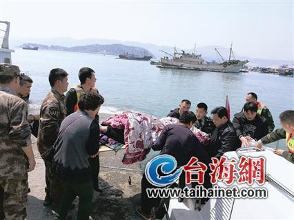 漳州一妇女离家出走,在废弃的井里被发现