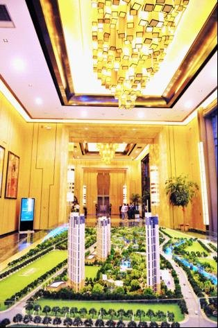 世界亿万级皇室珠宝展26日与阳光凡尔赛宫邂逅